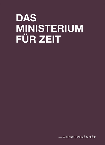 Zeitministerium.png