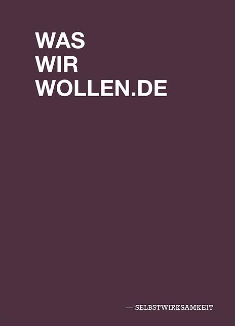 WasWirWollen.png