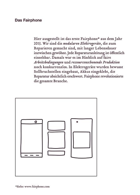 Fairphone2.png