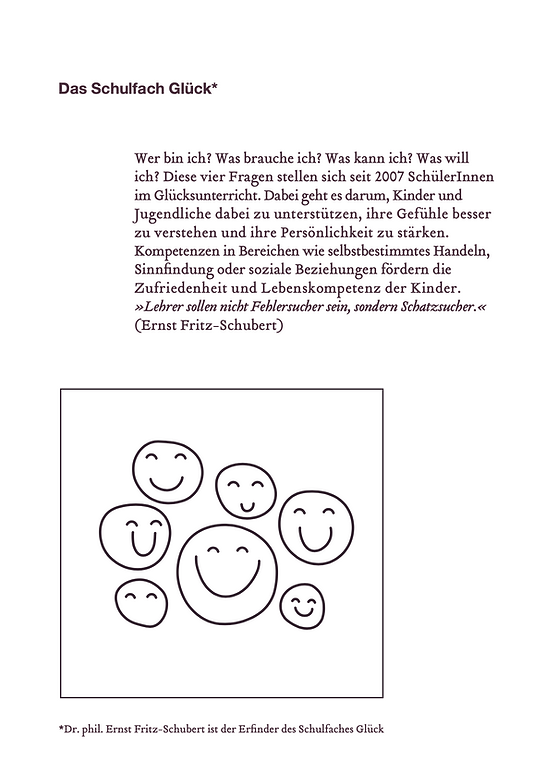 Schulfach2.png