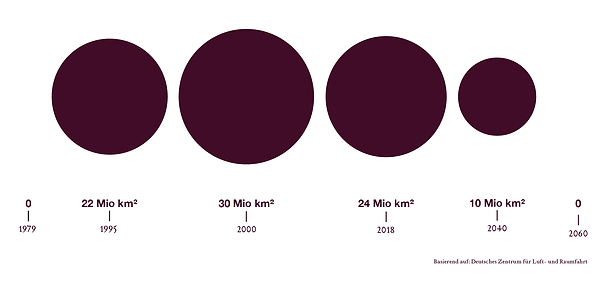Transformation_Infografiken-13.png
