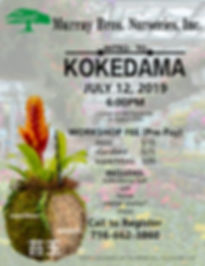Kokedama Workshop Flyer.jpg