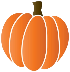 pumpkin-clip-art-images-pumpkin-stock-ph