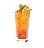cocktail_edited.png