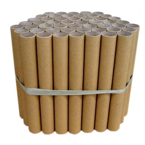 textile tubes.jpg