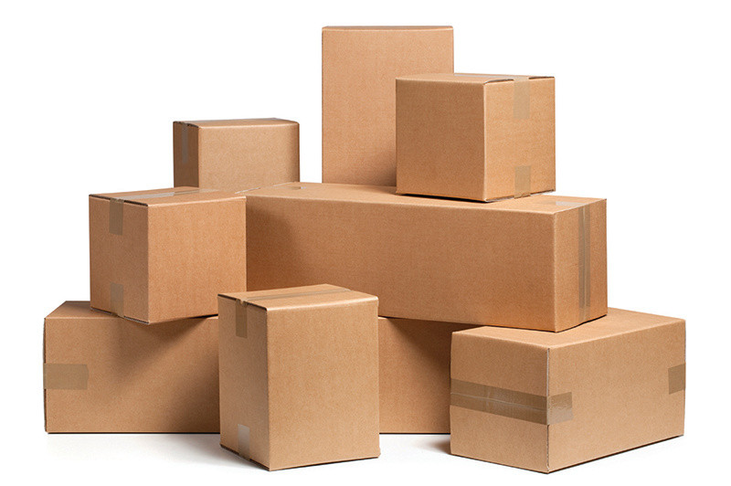Corrugated Boxes.jpg
