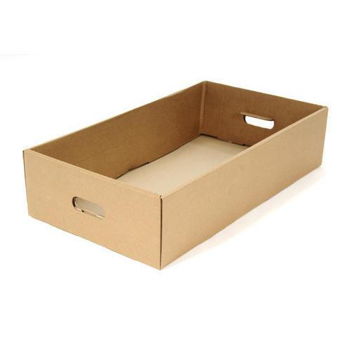 corrugated-tray.jpg