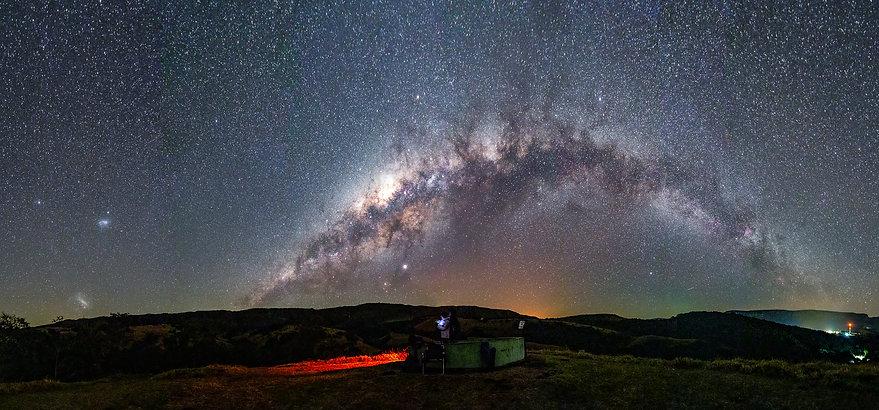 Pano observatório-1.jpg