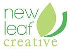 nlc-logo-web316x224.jpg