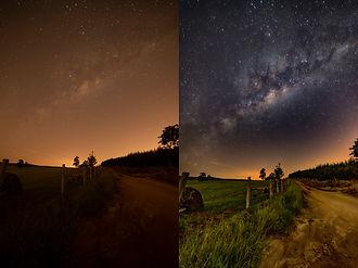 Astrocurva Antes X Depois 2048px.jpg