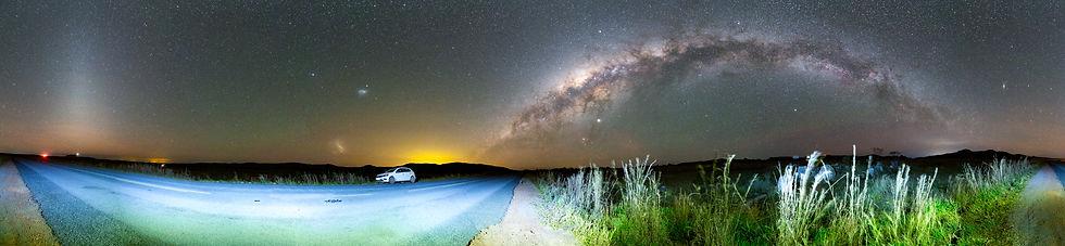 Panorama 360 - HD.jpg