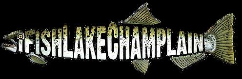 lake champlain fishing charter