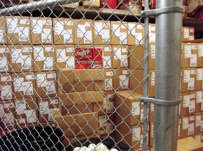 cartons of balls.jpg