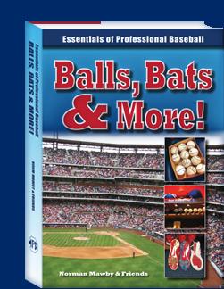 balls bats more bookcover.png