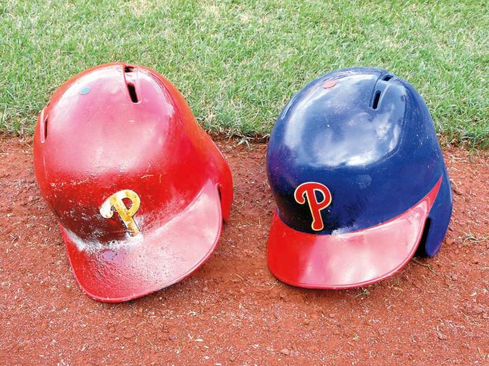 batting helmets.jpg