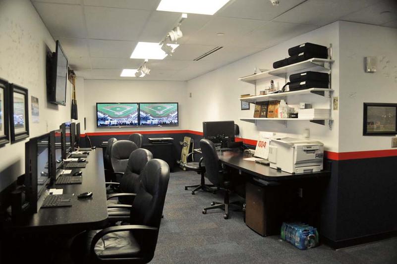Video coaching suite.jpg