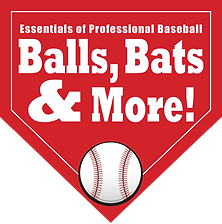 Balls Bats More flag.png