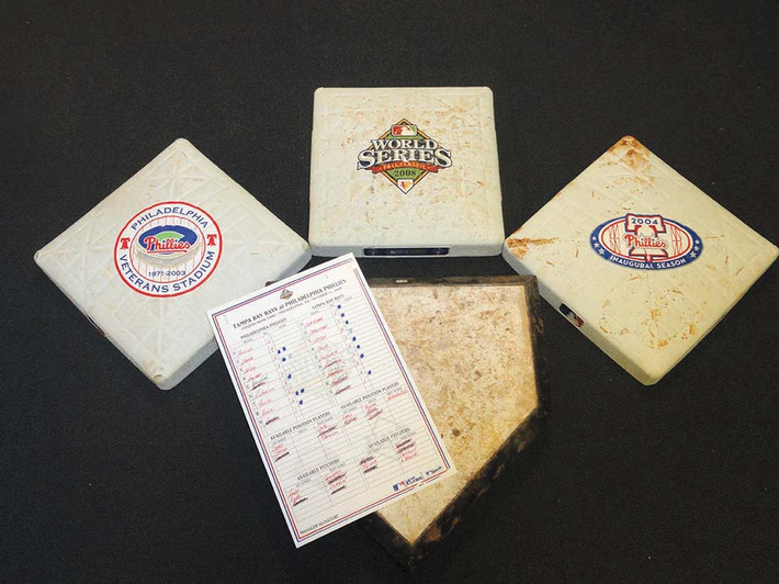 Bases, plate, and card.jpg
