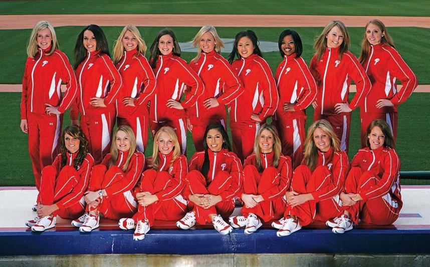 Phillies Ball Girls.jpg