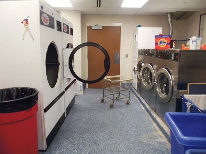 dryers washers and tide.jpg