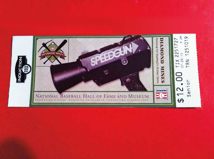Old time speed gun.jpg