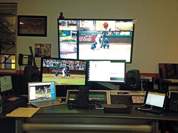 Video coaching desk.jpg