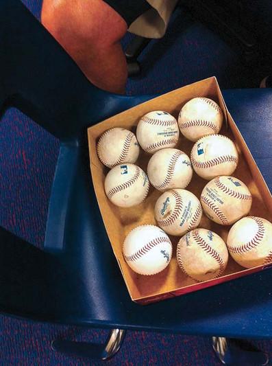 box of balls.jpg