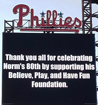 phillies_billboard_big_edited.jpg