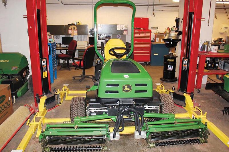grass mower.jpg