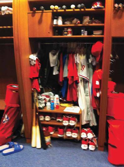 players locker.jpg
