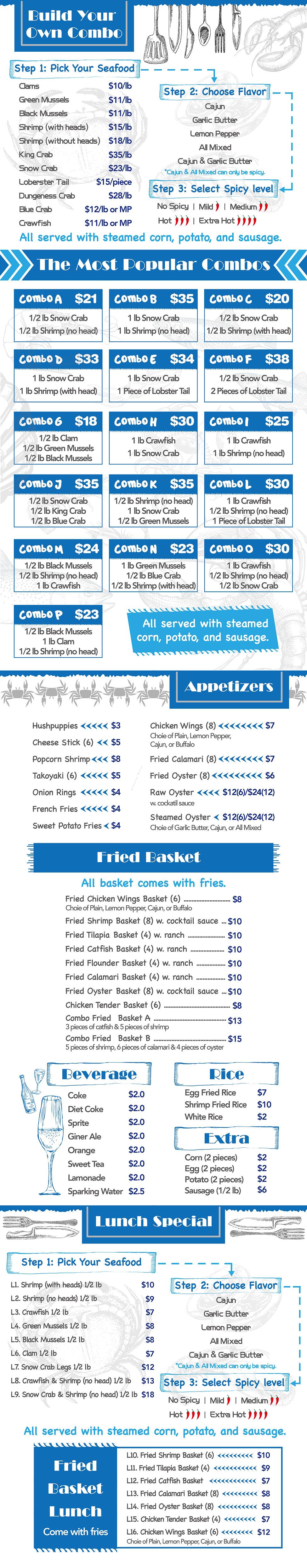 Shakingseafood menu-01.jpg