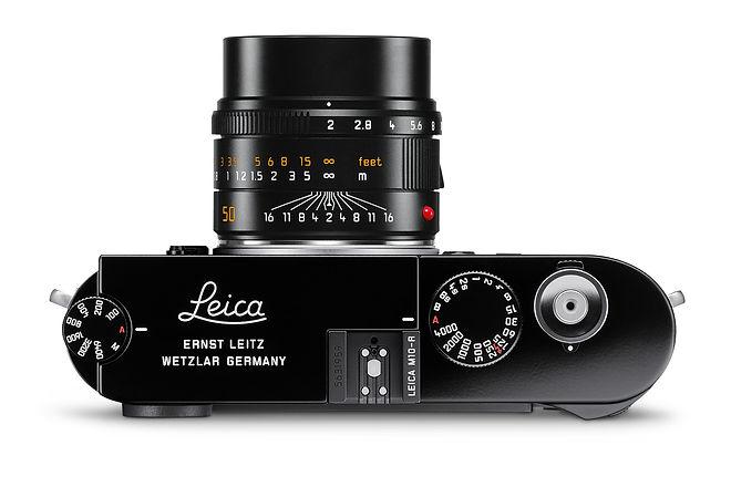 Leica_M10-R_black_paint_top_APO_50_RGB.jpg