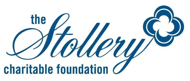 The+Stollery+Charitable+Foundation