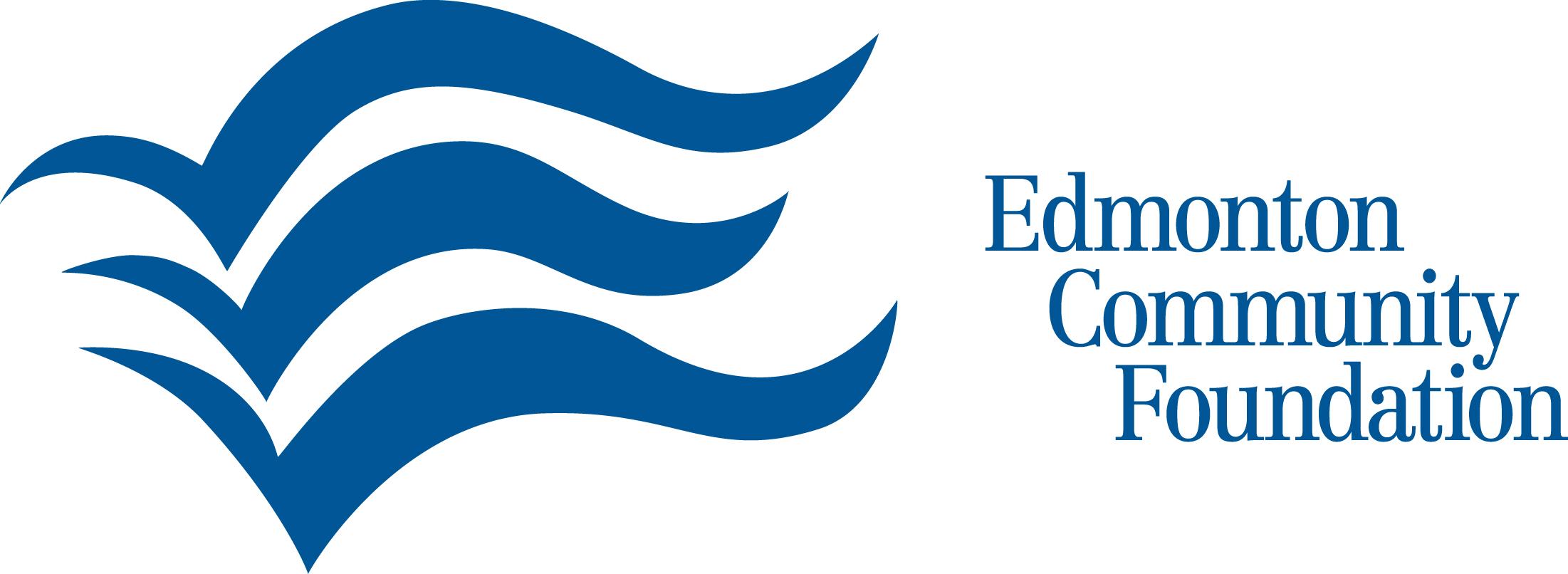 ECF_logo-colour