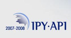 canadaIPY_logo