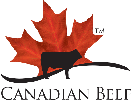 canadian-beef-logo-2016