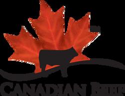 canadian-beef-logo-2016