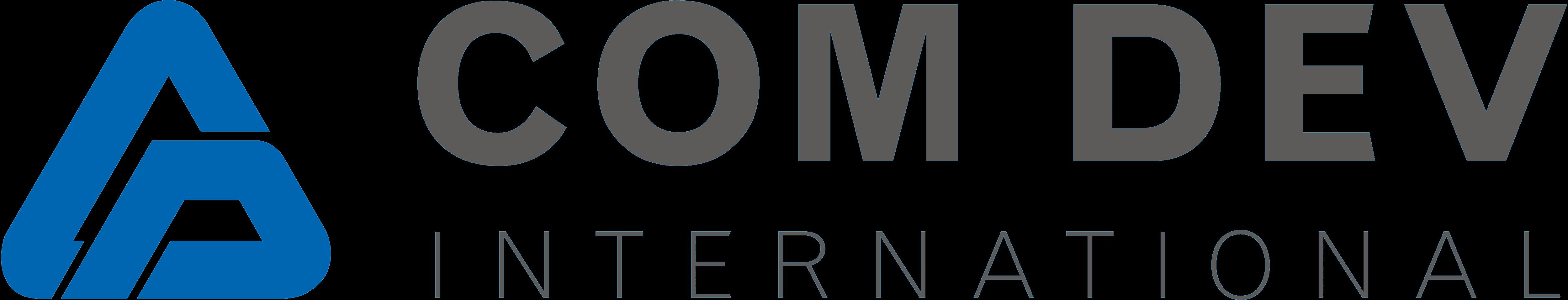 Com_Dev_logo