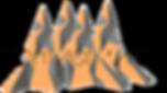 Logo Montagn'art.png