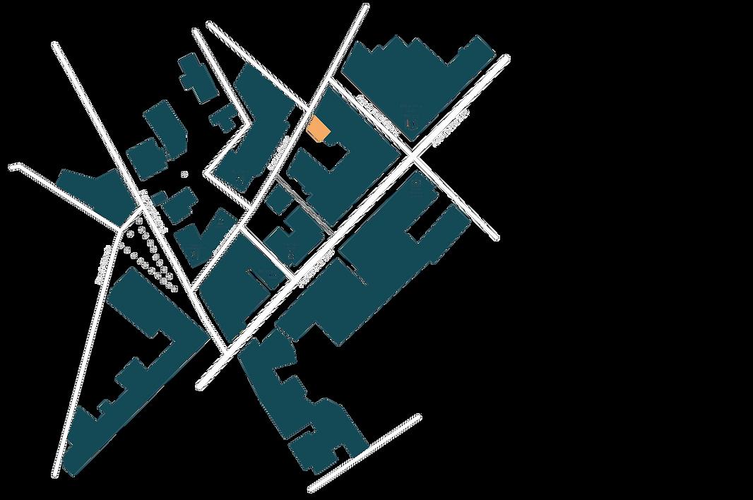 map Montagn'art Martigny.png
