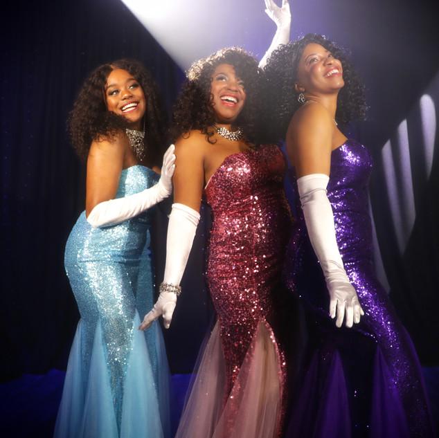 Sleeke Supremes