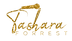 TF logo gold.png