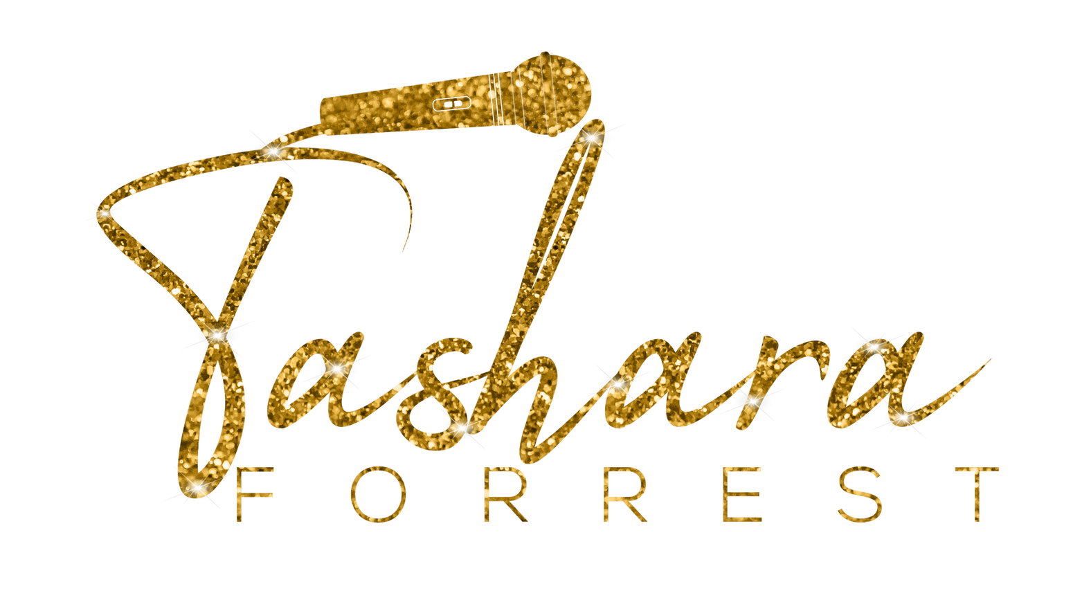 Tashara Forrest