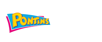 pontins.png