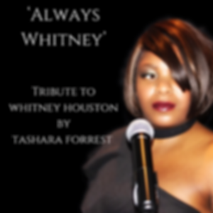 whitney logo.png