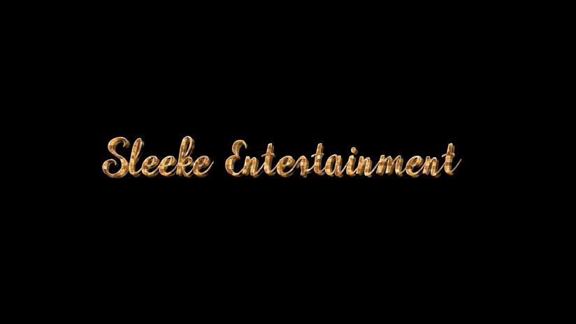 Sleeke Entertainment (1).mp4