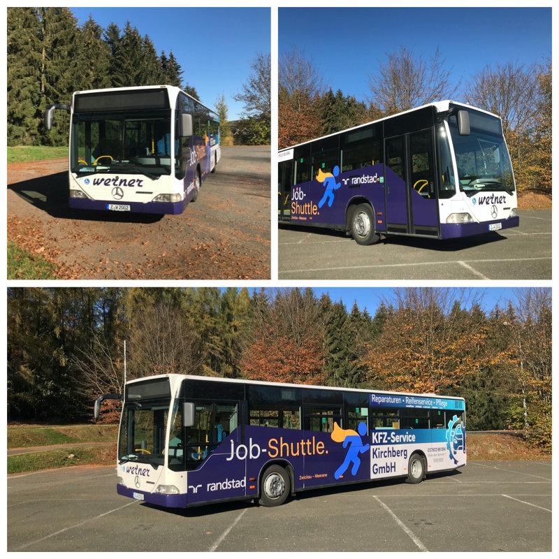 Linienbus Busreisen Werner.jpg