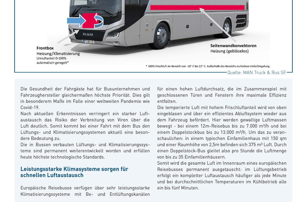 20-114_Anlage_bdo-klimaanlage_bus_flyer_