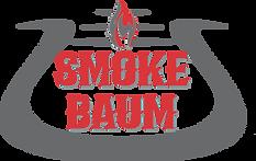 Smoke Baum Color Update2.png