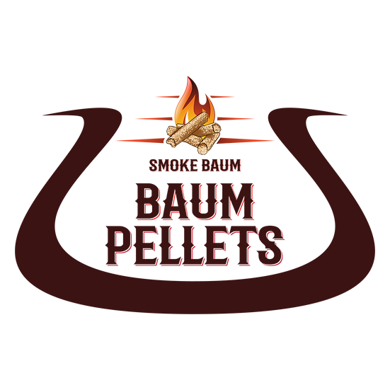 Monthly Pellet Club
